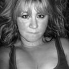 Naughty Wife Seeks Sex in Beaconsfield!