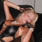 Strict mistress seeking slaves for pleasure
